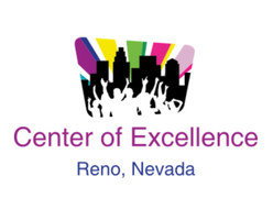 Center of Excellence Reno