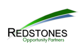 Redstones LLC & AccuMetrics LLC