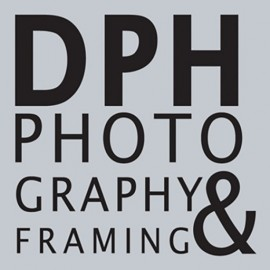 DPH Photography & Framing Ltd