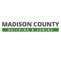 Madison County Planning and Development