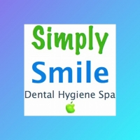 SimplySmile Dental Spa