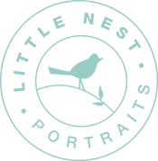 Little Nest Portraits