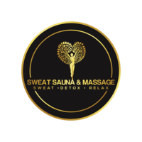 Sweat Sauna & Massage