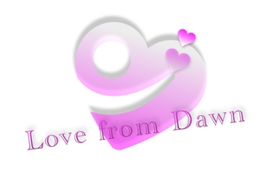 Love from Dawn