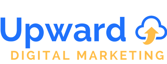 Upward Digital Marketing Group Calendar