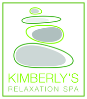 Kimberly's Relaxation Spa