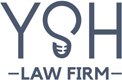 YSH Law Firm