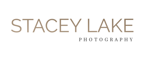 Stacey Lake Photography