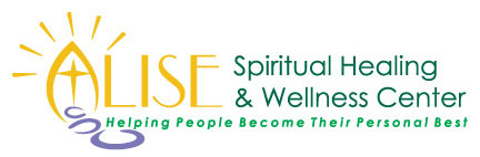 Alise Spiritual Healing and Wellness Center