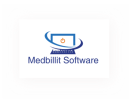 Medbillit Software
