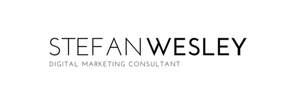 SW Digital Marketing Consultant