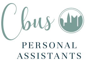 Columbus Personal Assistants