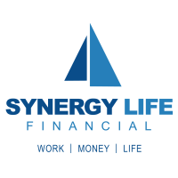 Synergy Life Financial