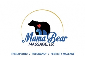 Mama Bear Massage