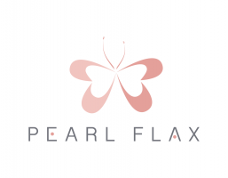 Pearl Flax Coaching
