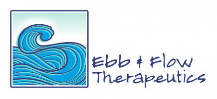 Ebb and Flow Therapeutics