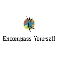 Encompass Yourself