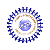 A Sista's Circle Empowerment Network-ASCEN, LLC
