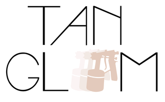 TanGlam - A Luxury Spray Tan Concierge