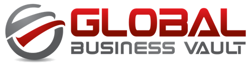 Global Business Vault