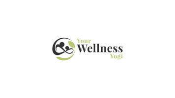 Your Wellness Yogi / Living Life on Purpose Community