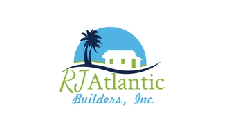 RJ Atlantic Builders, Inc.