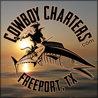 Cowboy Charters