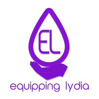 Equipping Lydia