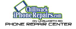 Chilliwack iPhone Repairs - 6240 Unsworth Rd