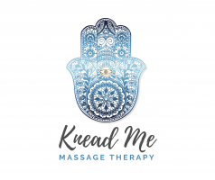 Knead Me Massage Therapy