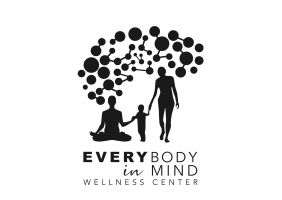 EveryBody in Mind Wellness Center