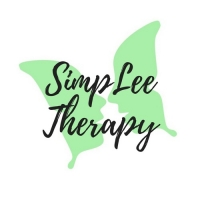 Simplee Therapy
