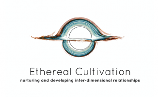 Ethereal Cultivation