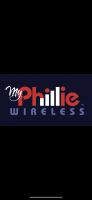 My Phillie Wireless