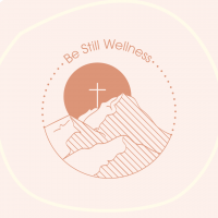 Be Still Wellness (previously Massage For Life)