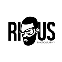 Rious Photography LLC