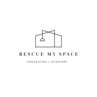 Rescue My Space