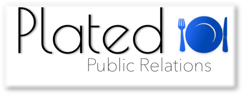 Plated Public Relations