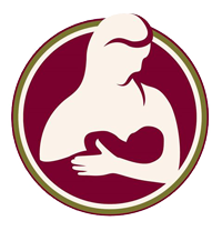San Diego Breastfeeding Center