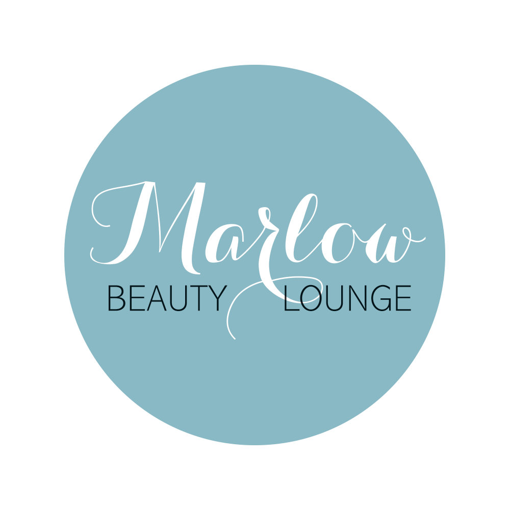 Marlow Beauty Lounge