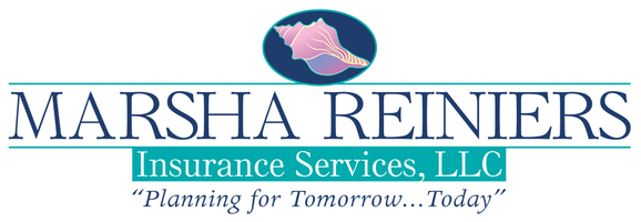 Marsha Reiniers Insurance Services