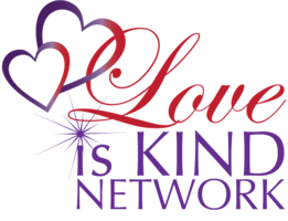 The Love is Kind Network