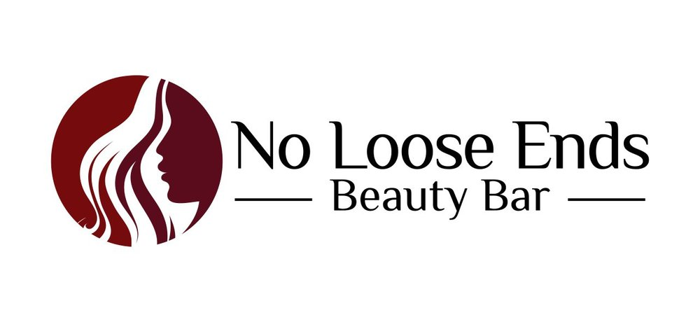 No Loose Ends Beauty Bar Salon, LLC