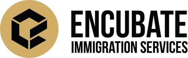 Encubate Inc.