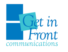 Get In Front Communications Inc.