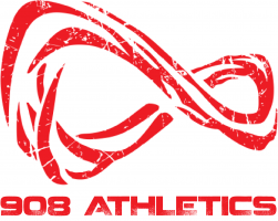 908 Athletics
