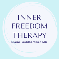Inner Freedom Therapy