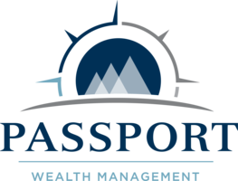 Passport Wealth Management