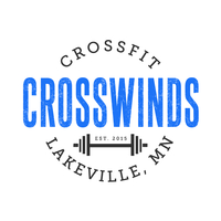 Crosswinds CrossFit