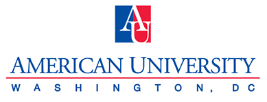 Office hours for Prof. Laurie Bayet at American University